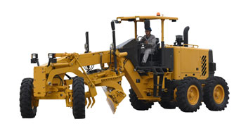 SDLG launches smaller and lighter motor grader in Southeast Asia