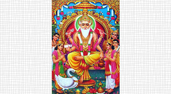 How Vishwakarma Jayanti Impacts The World Of Architecture And Engineering!
