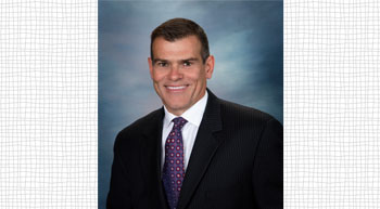 Allison Transmission appoints new SVP
