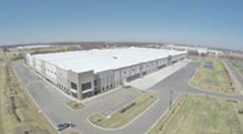 Hipower Systems to open new bigger facility in US