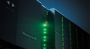 Honeywell releases newest PLC