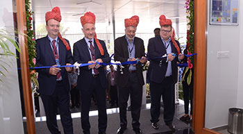 Grundfos opens new manufacturing facility in Gujarat