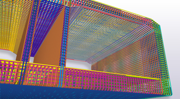 Trimble launches Tekla 2018 BIM software solutions