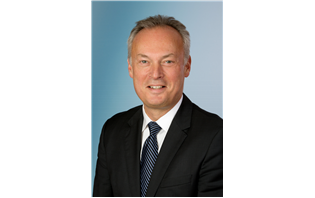 BorgWarner appoints new CEO