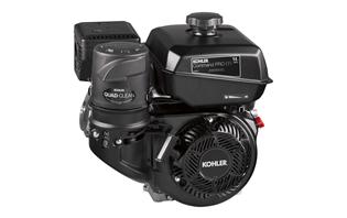 Kohler commands PRO EFI ECH440