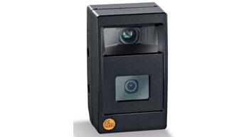 3D Smart Camera