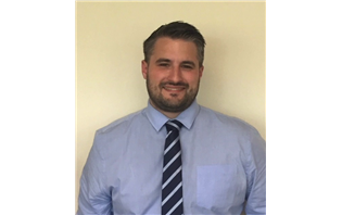 B&B Attachments welcomes new BDM