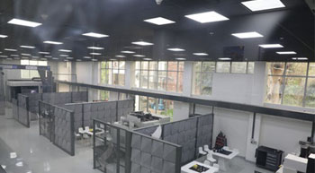 New Sandvik Coromant Center in Pune