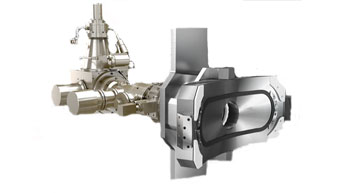 Innovative welding technology transforms productivity