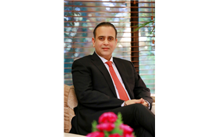 Escorts appoints Nikhil Nanda as new CMD