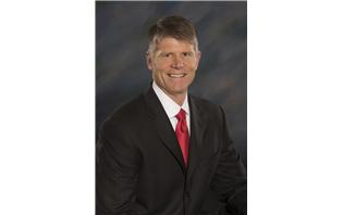 Terex Board appoints new Chairman