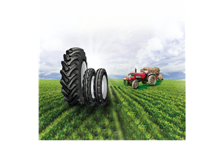 Alliance TracPRO sees traction in India