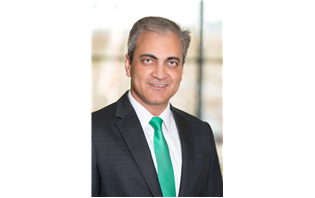Dharmesh Arora to lead Schaeffler Group in Asia-Pacific