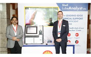 Shell launches NextGen B2B Services Portfolio