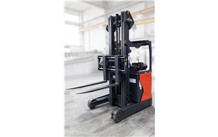 B&B Attachments to exhibit electronically operated attachment