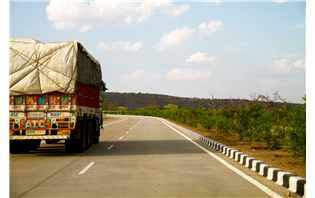 Govt to commission 68 road projects in three months