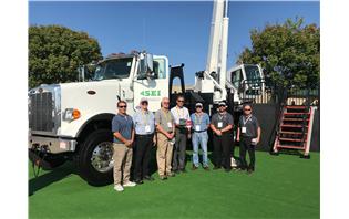 Stephenson Equipment buys NTC55L crane