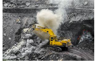 German cos keen on Bengal underground mines