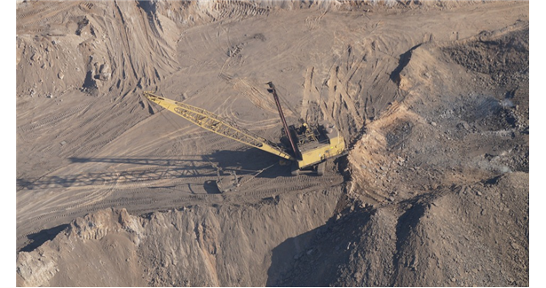 Government's coal mining plans in FY20