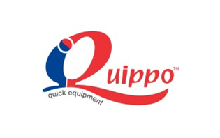 iQuippo launches upgraded financial portal