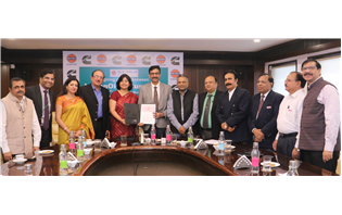 IndianOil inks pact with Cummins for DEF bulk dispensing