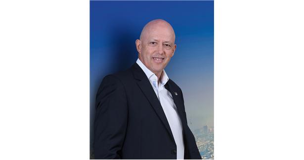 Medium to long term outlook positive: Wilfried Theissen