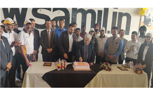 SAMIL Utsav attracts over 30,000 customers in 90 cities