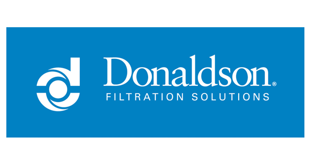Donaldson introduces PowerCore Edge engine air cleaner