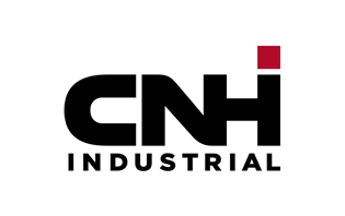 CNH Industrial names Chair Suzanne Heywood as Acting CEO