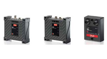 Danfoss Telematics Solutions launches 4 products