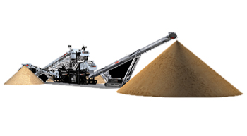 TWS Launches New Conveyor Range