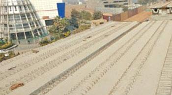 Ramboll India bags Rapid Metro Phase-II