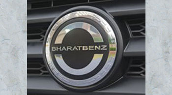 DICV partnership with BharatBenz vehicle financiers
