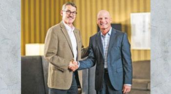 MANN+HUMMEL completes Affinia Group acquisition