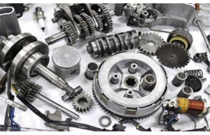 Auto component industry turnover down by 11.7 per cent in FY 2019-20
