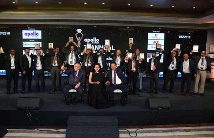 EQUIPMENT INDIA Awards 2020 to be held online