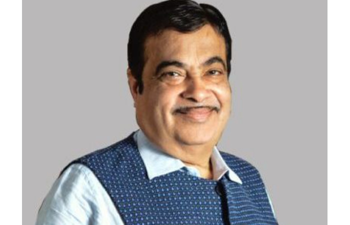 Govt aims to make India a construction equipment manufacturing hub: Gadkari
