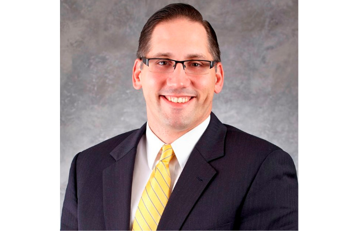 The Manitowoc Company announces leadership transition