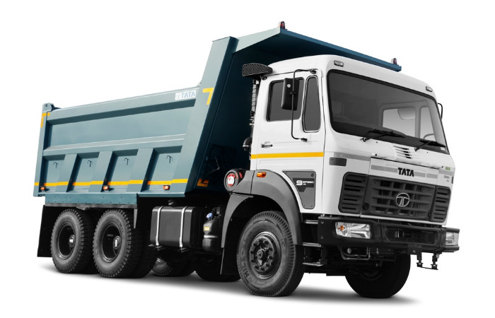 Tata Motors launches 'Grahak Samvaad 2020'