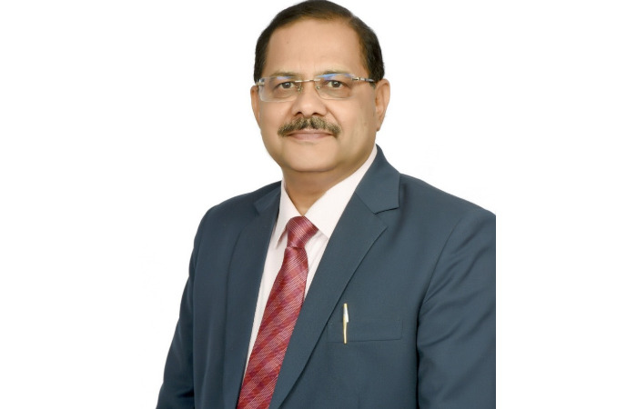 Anil Saboo elected as President, IEEMA for 2020-21