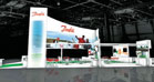 Danfoss Power Solutions to exhibit innovations