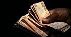 The Rupee Impact